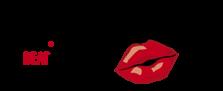 98.8 Kiss FM - Electro