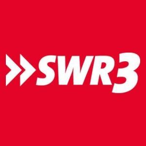 SWR3Rock - SWR3 Popshop: Tuecking rocks