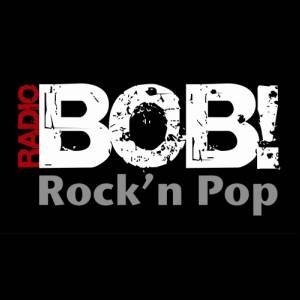 VOCM-FM - K-ROCK 97 5 St  John Newfoundland Radio Station