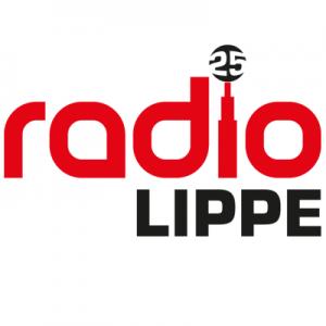 Radio Lippe - 101.0 FM