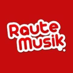 RauteMusik -Musik.Drumstep