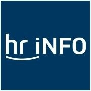 hr-info