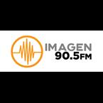 XEDA - Imagen Radio 90.5