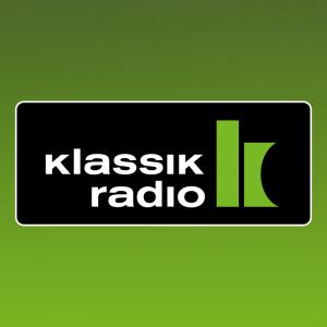 Klassik Radio Smooth