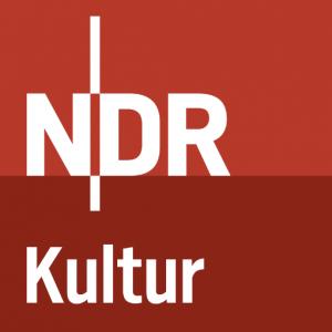 NDR Kultur Belcanto