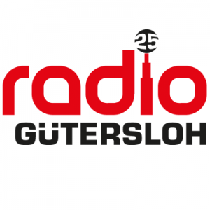 Radio Gütersloh - 107.5 FM