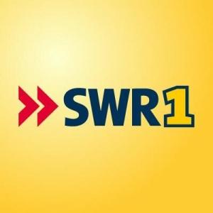 SWR1BW - SWR1 Baden-Wuerttemberg  94.7 FM