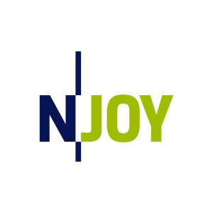 N-Joy Radio 94.2 FM