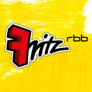 Radio Fritz - 102.6 FM