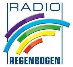 Radio Regenbogen Season