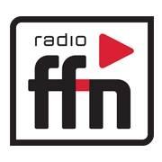 Radio FFN - radio ffn 101.9 FM