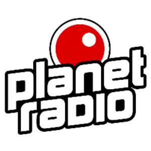 Planet Radio - Black Beats