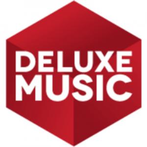 Deluxe 80s Extreme