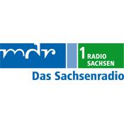 MDR SACH - MDR 1 RADIO SACHSEN 92.2 FM