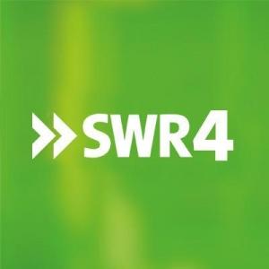SWR4BW - SWR4 Baden-Wuerttemberg 90.1 FM