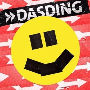 DASDING - 91.7 FM