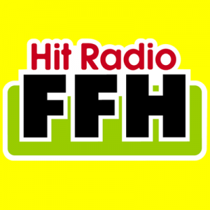 Hit Radio FFH - Top 40