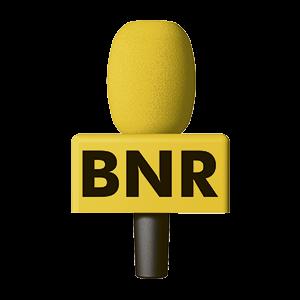 BNR - Nieuwsradio