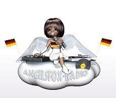 AngelsFox Radio - Wesel