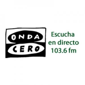 Onda Cero - Tierras de Medina - 103.6 FM