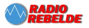Radio Rebelde - 96.7 FM