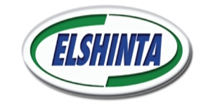 Elshinta Radio Network