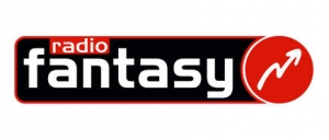 Radio Fantasy - FM 93.4