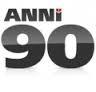 R101 Anni 90