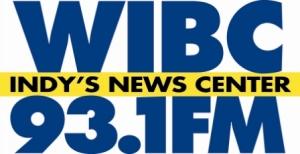 WIBC - 93.1 FM Indianapolis