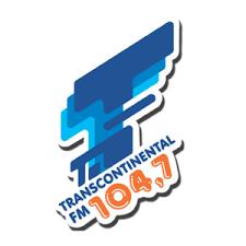 Radio Transcontinental FM - 104.7 FM
