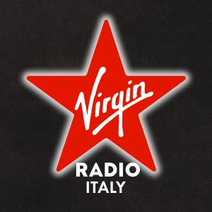 Virgin Rock 70 Radio