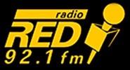 XHFO - RED FM 92.1