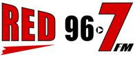 Red FM - 96.7 FM