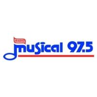Radio Musical - 97.5 FM