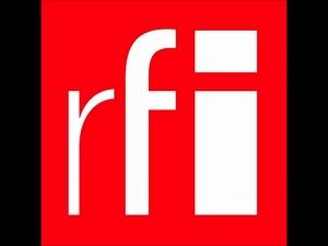 RFI Monde - 89.0 FM
