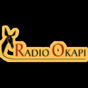 Radio Okapi - 95.3 FM