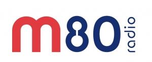 M80 Radio - 89.0 FM