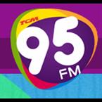 Radio 95 FM - 95.7 FM