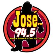Jose 94.5 FM - KSEH FM