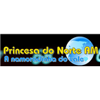 Rádio Princesa do Norte