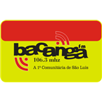 Rádio Bacanga FM