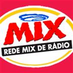 Rádio Mix FM (Passos)