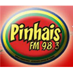 Rádio Pinhais FM