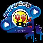 Radio Queluz FM