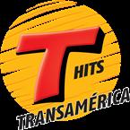 Rádio Transamérica Hits (Belo Horizonte)