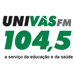 Rádio UNIVÁS FM