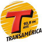 Rádio Transamérica Hits (Passos)