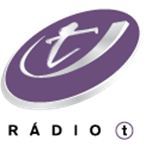 Rádio T (Capanema)