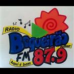 Rádio Boqueirão FM
