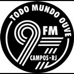 Rádio 97 FM
